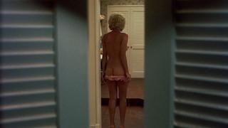 Leslie Easterbrook Nude Leaks