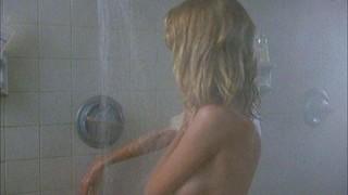 Leslie Huntly Nude Leaks