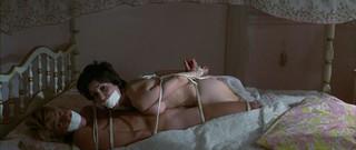 Leslie Oliver Nude Leaks