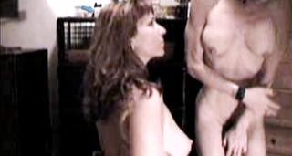 Leslie Sandoval Nude Leaks