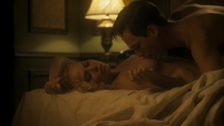 Leticia Colin Nude Leaks
