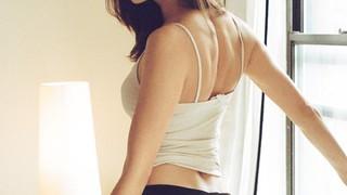 Leticia Peres Nude Leaks
