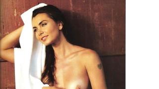 Leticia Wiermann Datena Nude Leaks