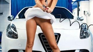 Levai Adrienn Nude Leaks