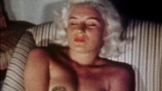 Lia Parisian Nude Leaks