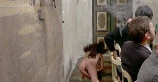 Liana Acquaviva Nude Leaks