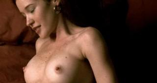 Liana Iniesta Nude Leaks