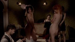 Lidia Banach Nude Leaks