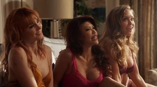 Lidia Rivera Nude Leaks