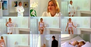 Lidija Zovkic Nude Leaks