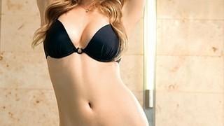 Lieschen Botes Nude Leaks