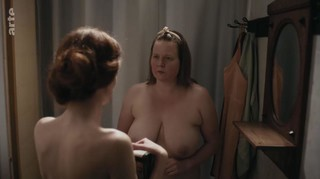 Liese Lyon Nude Leaks