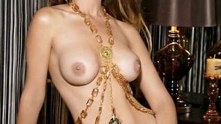 Lili Brillanti Nude Leaks