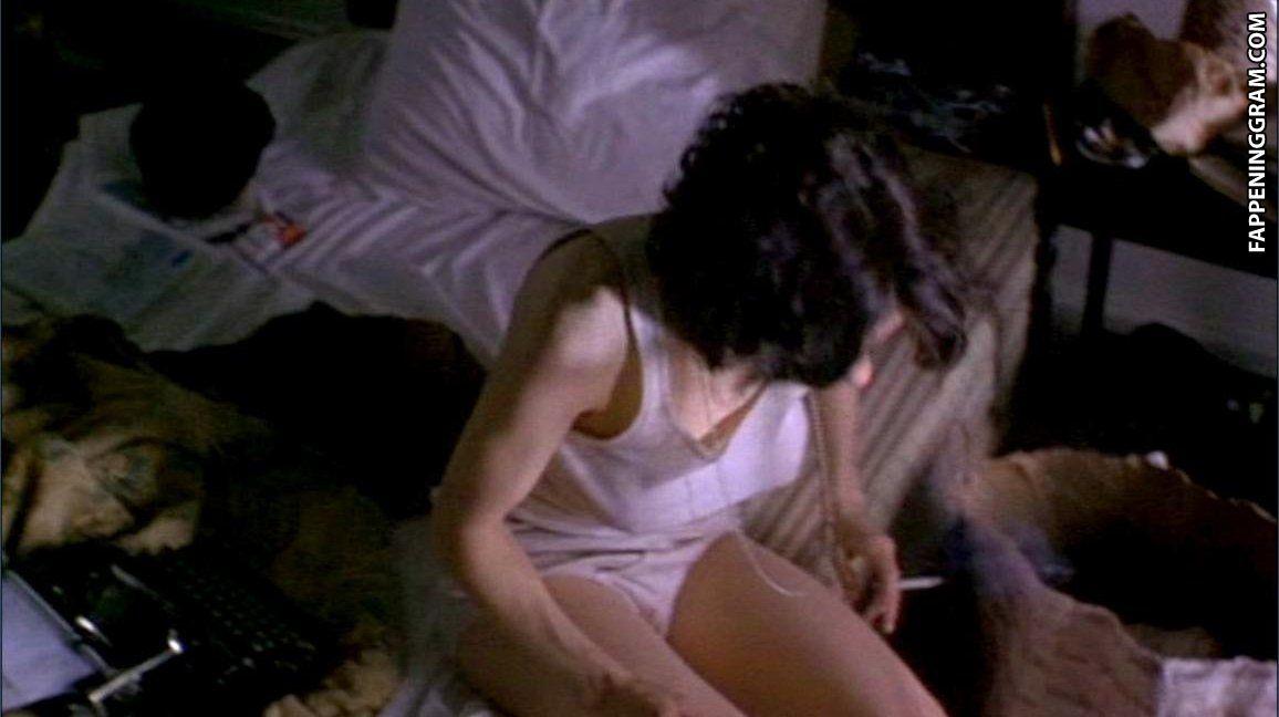 Lili Taylor Nude Pics Pics, Sex Tape Ancensored