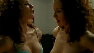 Lilian Naumann Nude Leaks