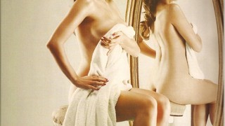 Liliana Santos Nude Leaks
