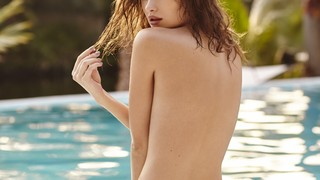 Lily Rose Cameron Nude Leaks