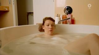 Lina Beckmann Nude Leaks