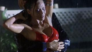 Linda Batista Nude Leaks