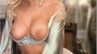 Linda Brava Nude Leaks