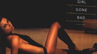 Linda Cardellini Nude Leaks