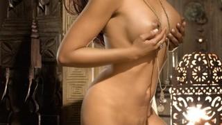 Linda De Moes Nude Leaks