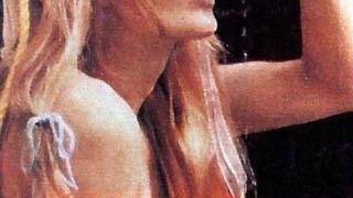 Linda Evans Nude Leaks