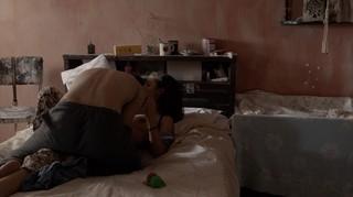 Linda González Nude Leaks