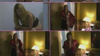Linda Hamilton Nude Leaks