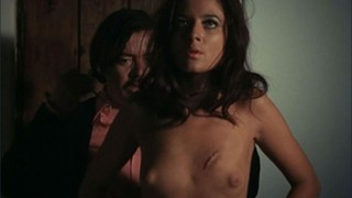 Linda Hastreiter Nude Leaks