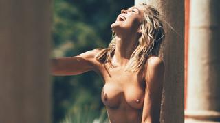 Linda Hesse Nude Leaks