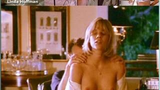 Linda Hoffman Nude Leaks