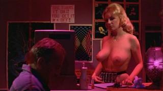 Linda Morell Nude Leaks