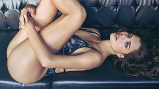 Linda Palacio Nude Leaks