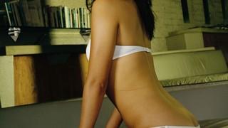 Linda Park Nude Leaks
