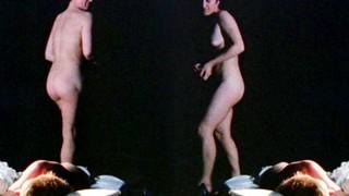 Linda Spurrier Nude Leaks