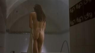 Linda van Dyck Nude Leaks