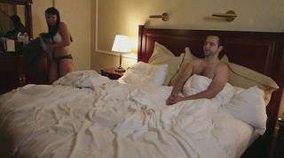 Lindsay DeLuca Nude Leaks