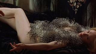 Lindsay Duncan Nude Leaks