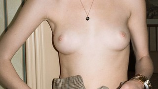 Lindsey Byard Nude Leaks