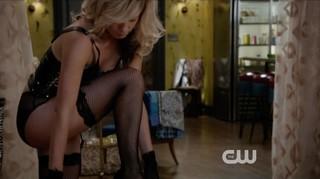 Lindsey Gort Nude Leaks