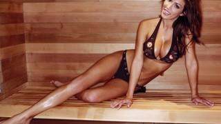 Lindsey Kelley Nude Leaks