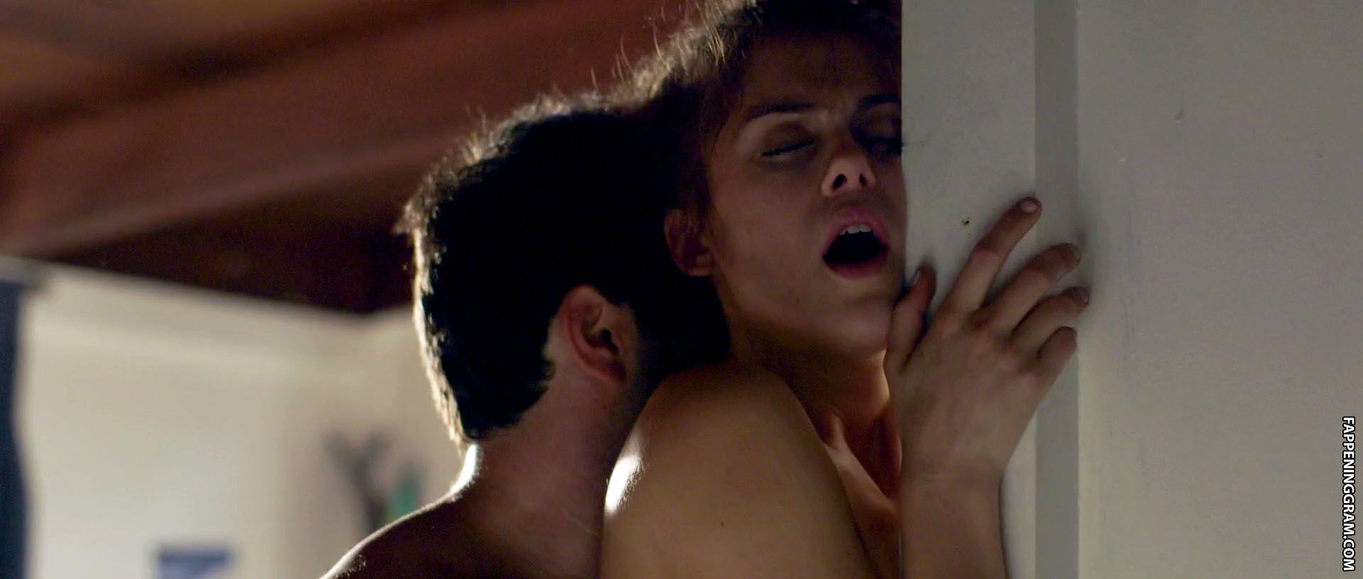 Lindsey shaw the fappening