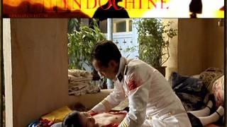 Linh Dan Pham Nude Leaks