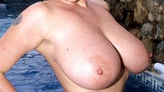 Linsey Dawn McKenzie Nude Leaks