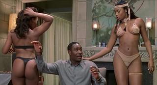 Liris Crosse Nude Leaks