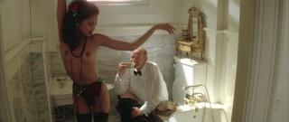 Lisa Ann Cabasa Nude Leaks