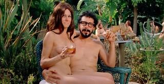 Lisa Ann Davis Nude Leaks