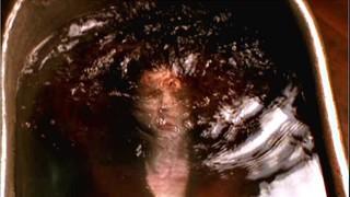 Lisa Ann Hadley Nude Leaks