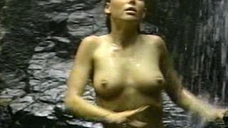 Lisa Beavers Nude Leaks